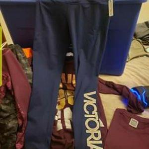 Victoria secret Sport stretch pants